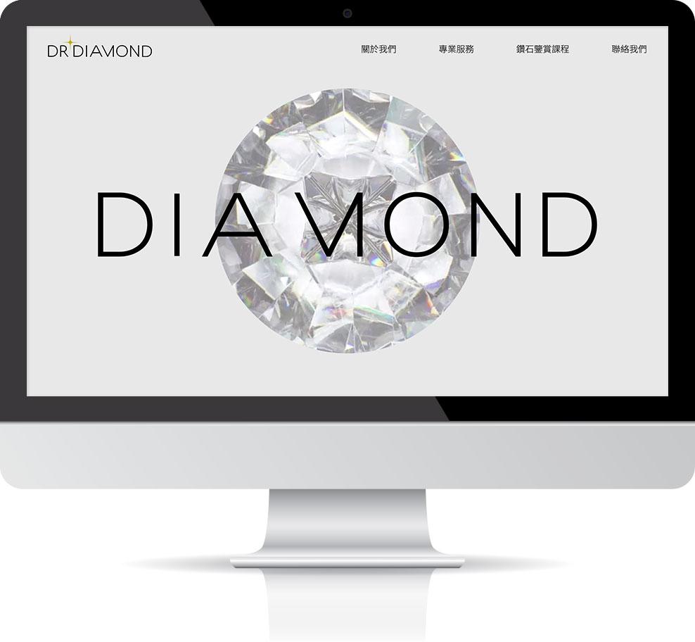 drdiamondstudio-detailpage-1.jpg