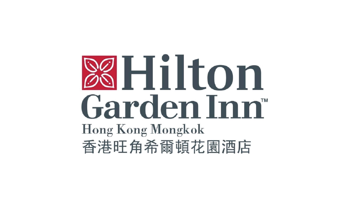 Facebook Management - Hilton Garden Inn Hong Kong Mongkok