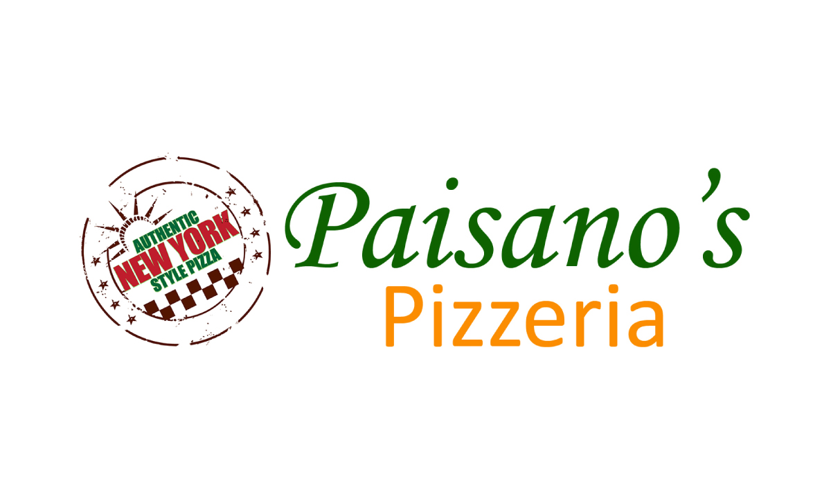 Facebook Management - Paisano's Pizzeria