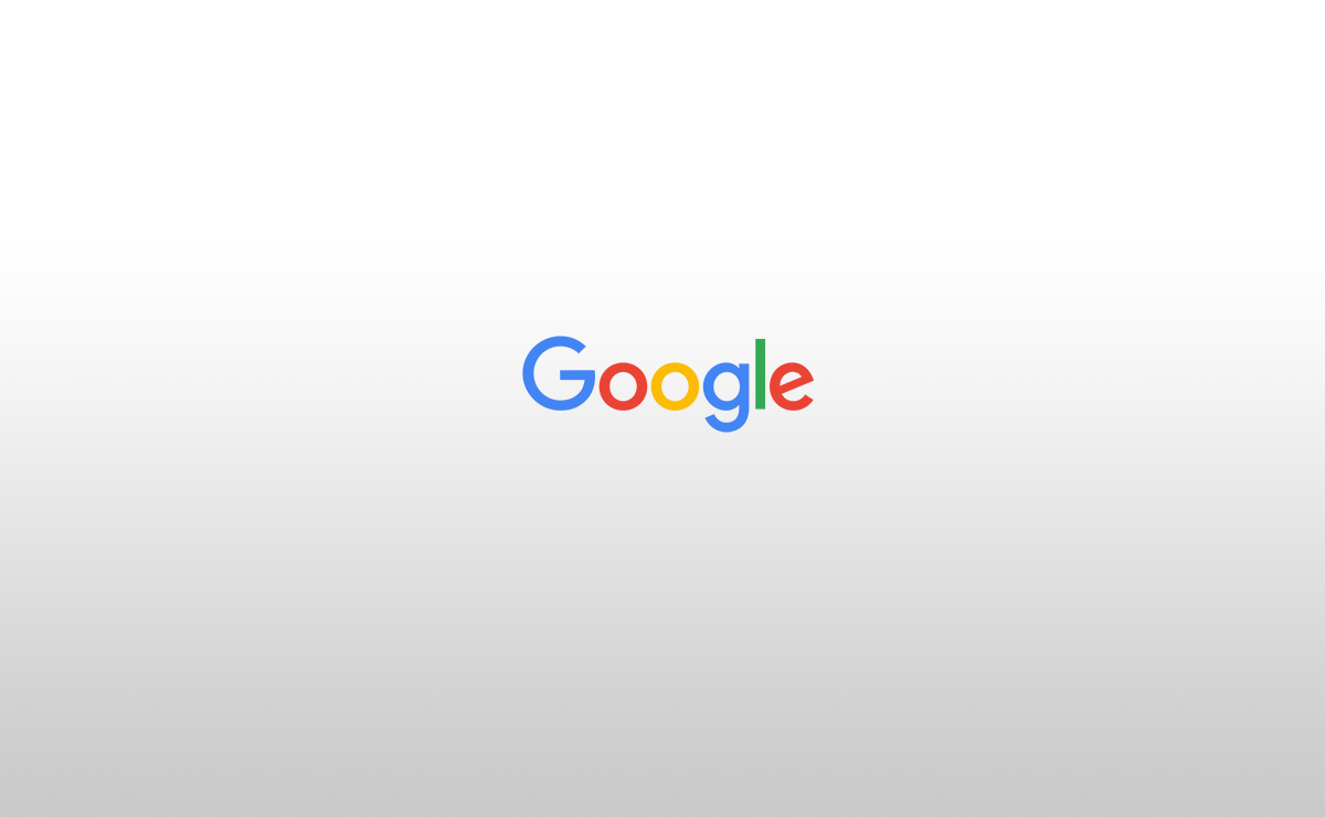 Google Ad and Search Engine Marketing