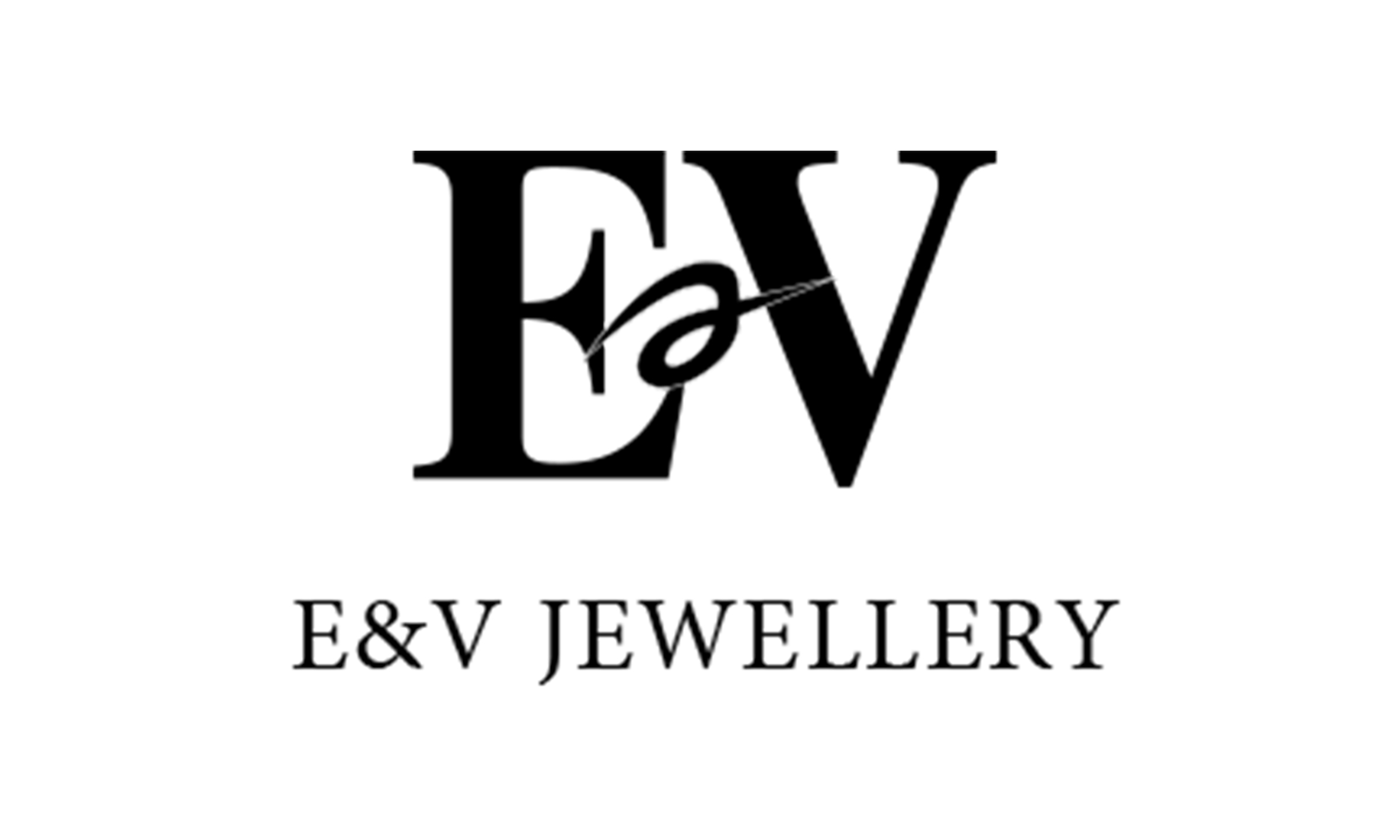 E&V Jewellery