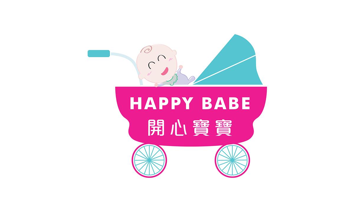 Happybabe