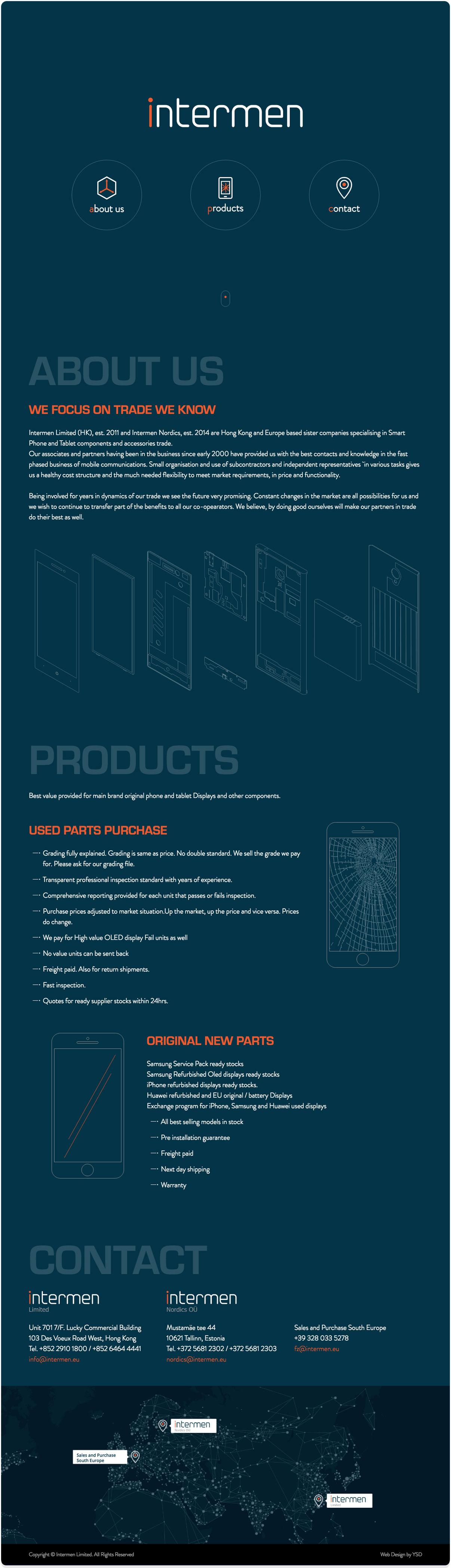 intermen-detailpage-3.jpg