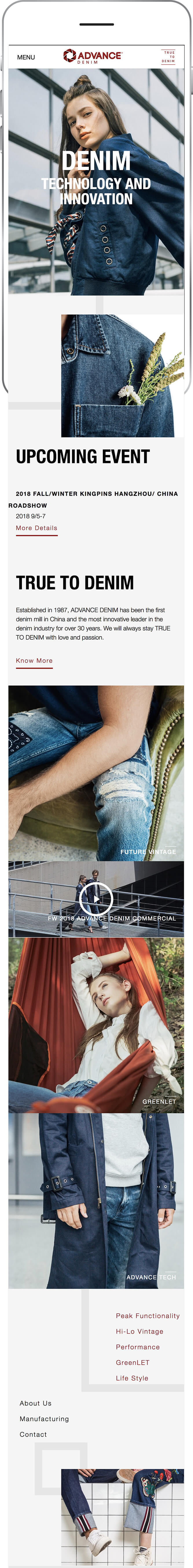 advance_denim-detailpage-05.jpg