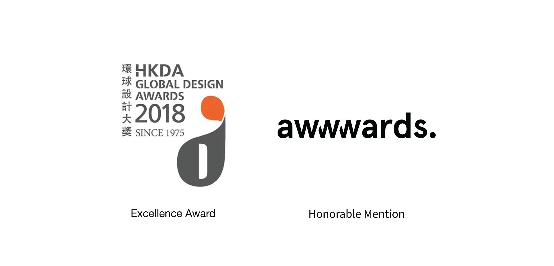 edd-detailpage-award-banner-v02.jpg