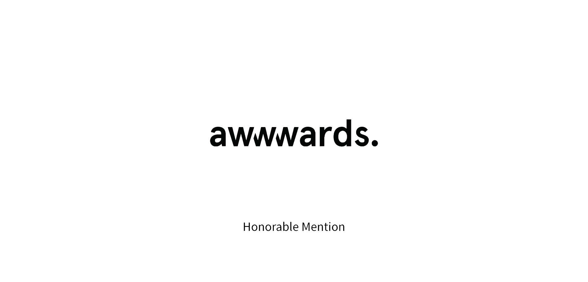 edd-detailpage-award-banner-v04.jpg