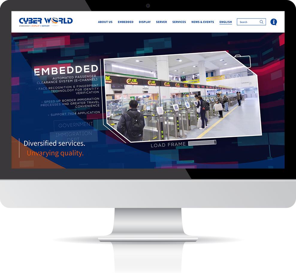 cyberworld-detailpage-1.jpg