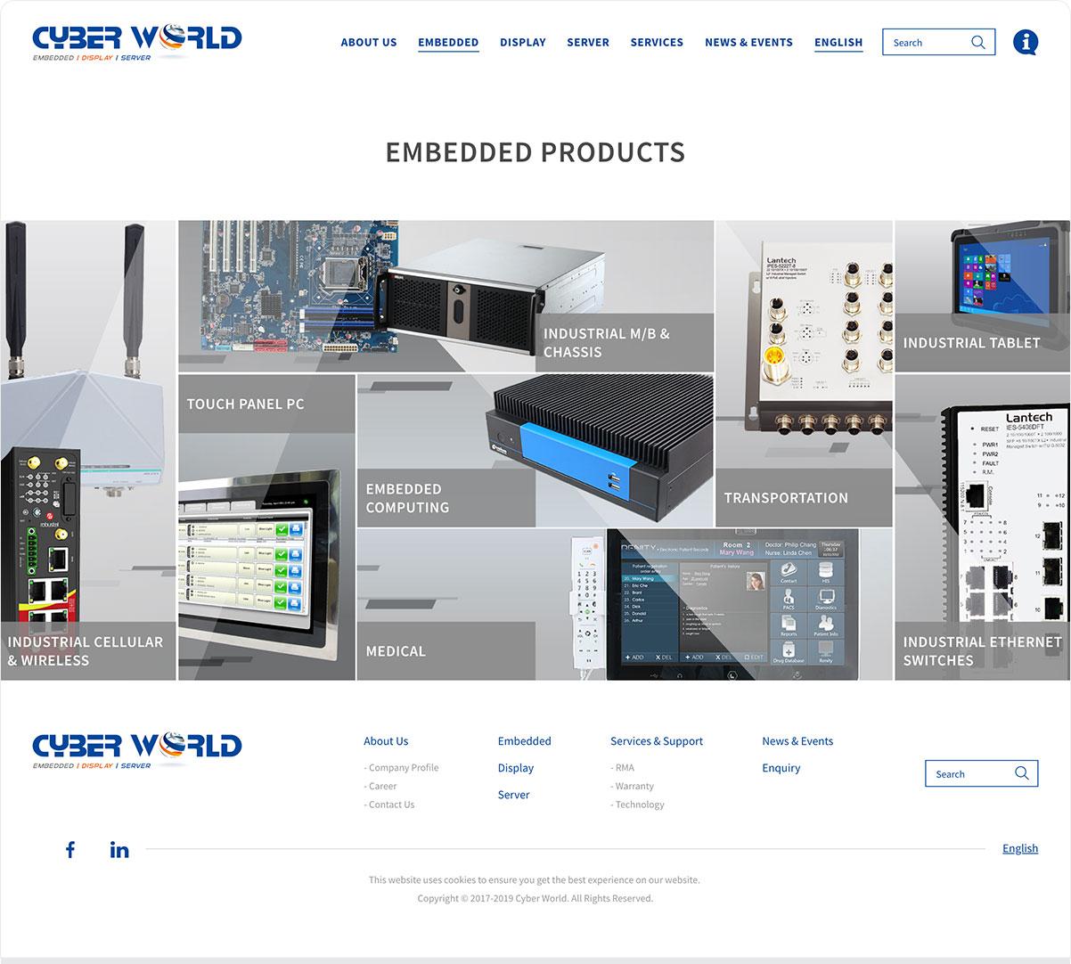 cyberworld-detailpage-3.jpg