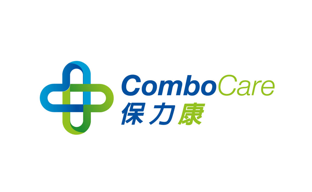 ComboCare