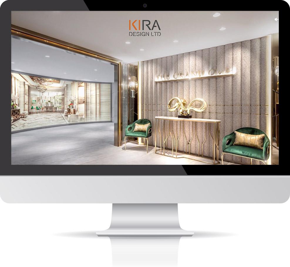 kira-design-detailpage-1.jpg