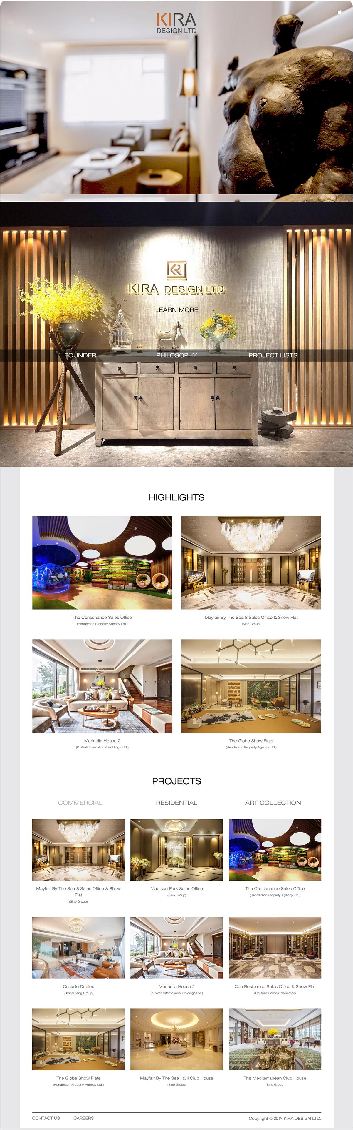 kira-design-detailpage-3.jpg