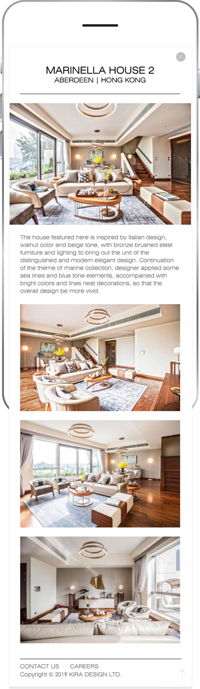 kira-design-detailpage-4.jpg