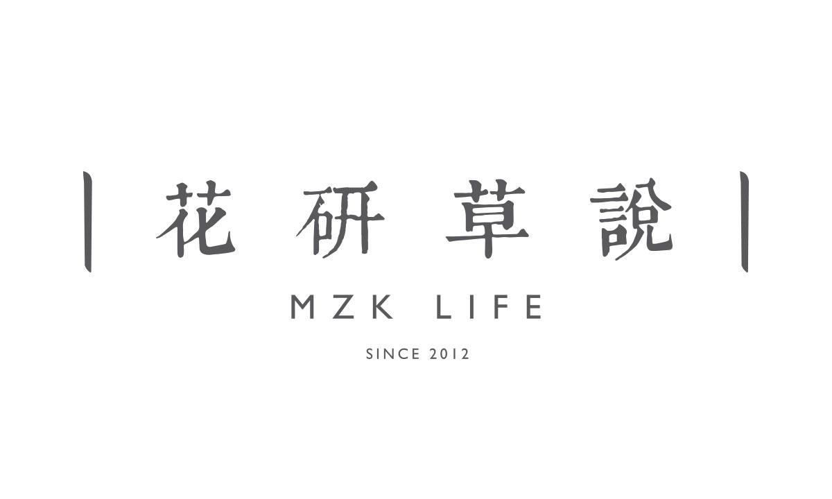 MZK Life