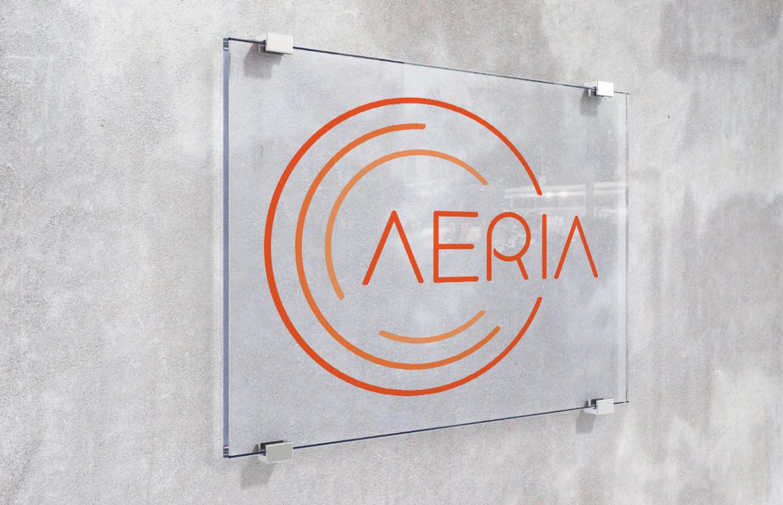 aeria-detailpage-1.jpg