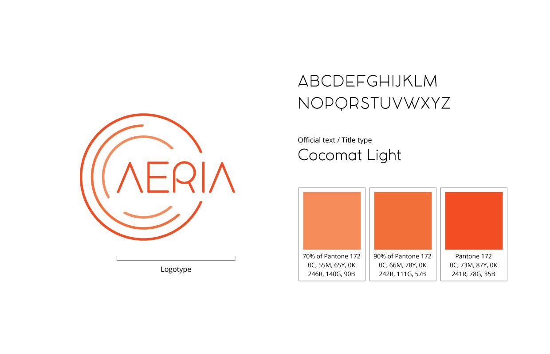 aeria-detailpage-logotype.jpg