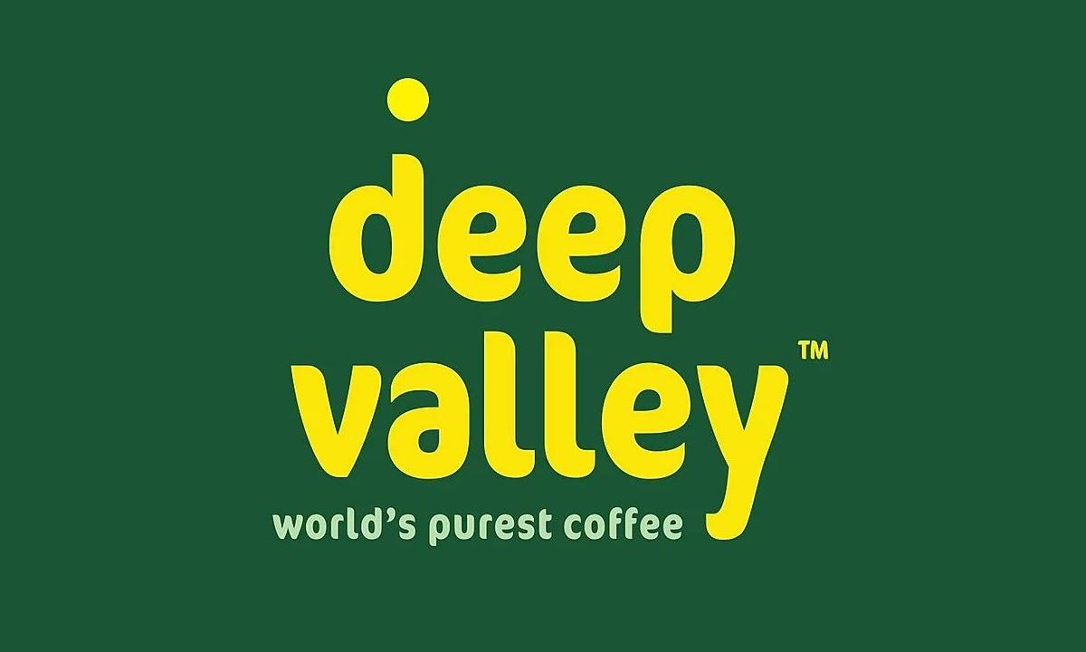 Organic Coffee HK
