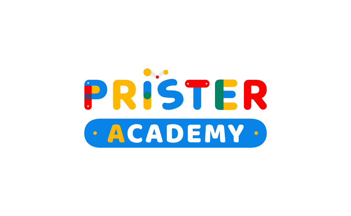 Prister Academy