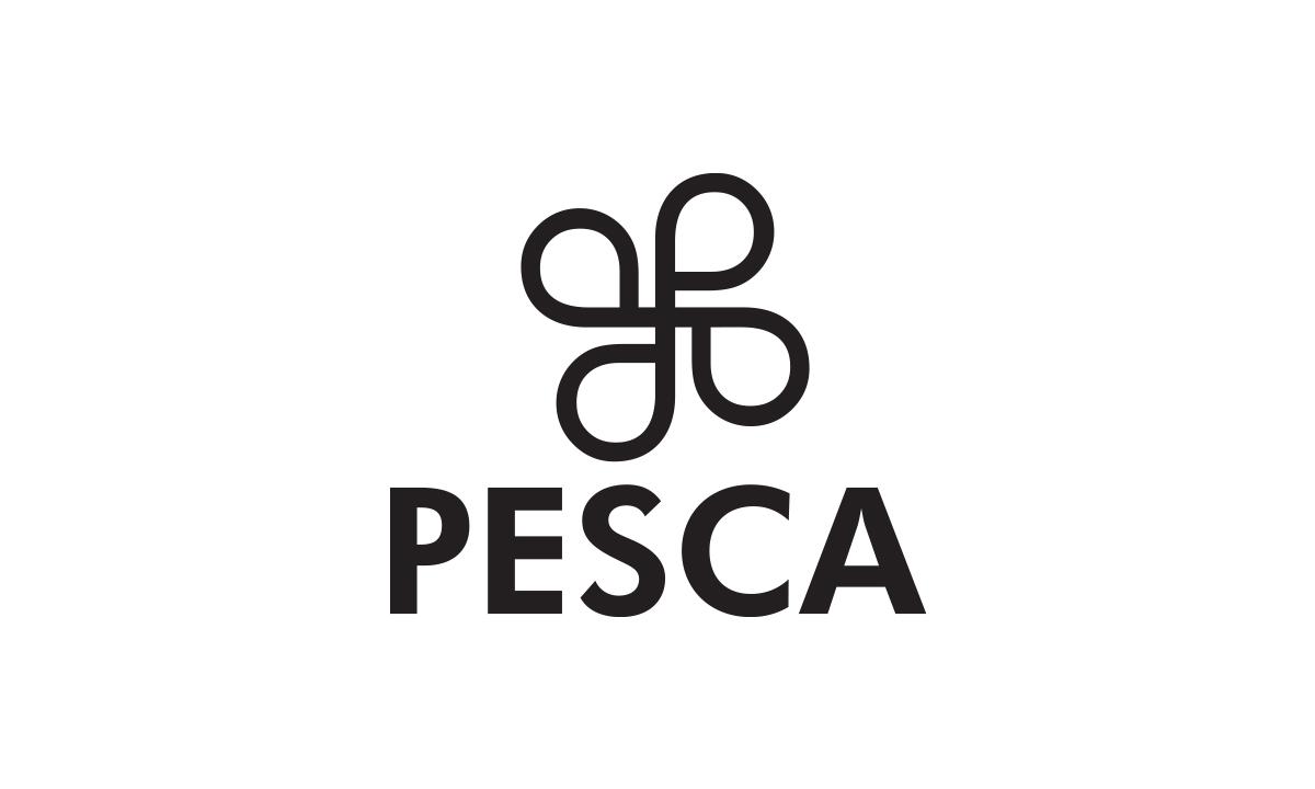 PESCA (Digital Marketing)