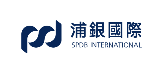SPDBI