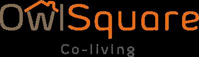 Owl Square Co Living
