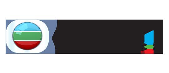 mytv-super