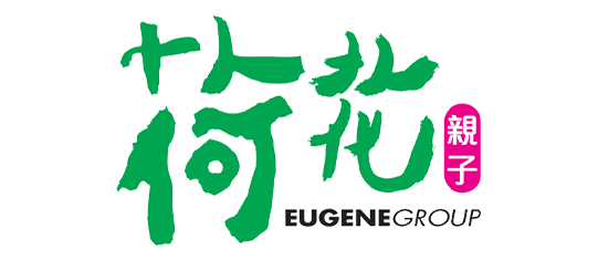 Eugene group