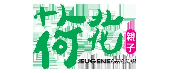 Eugene group