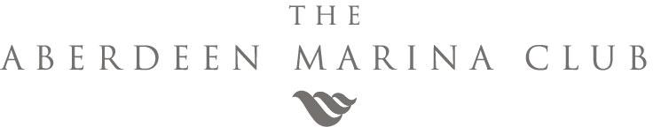 The Aberdeen Marina Club
