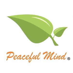Peaceful Mind - App