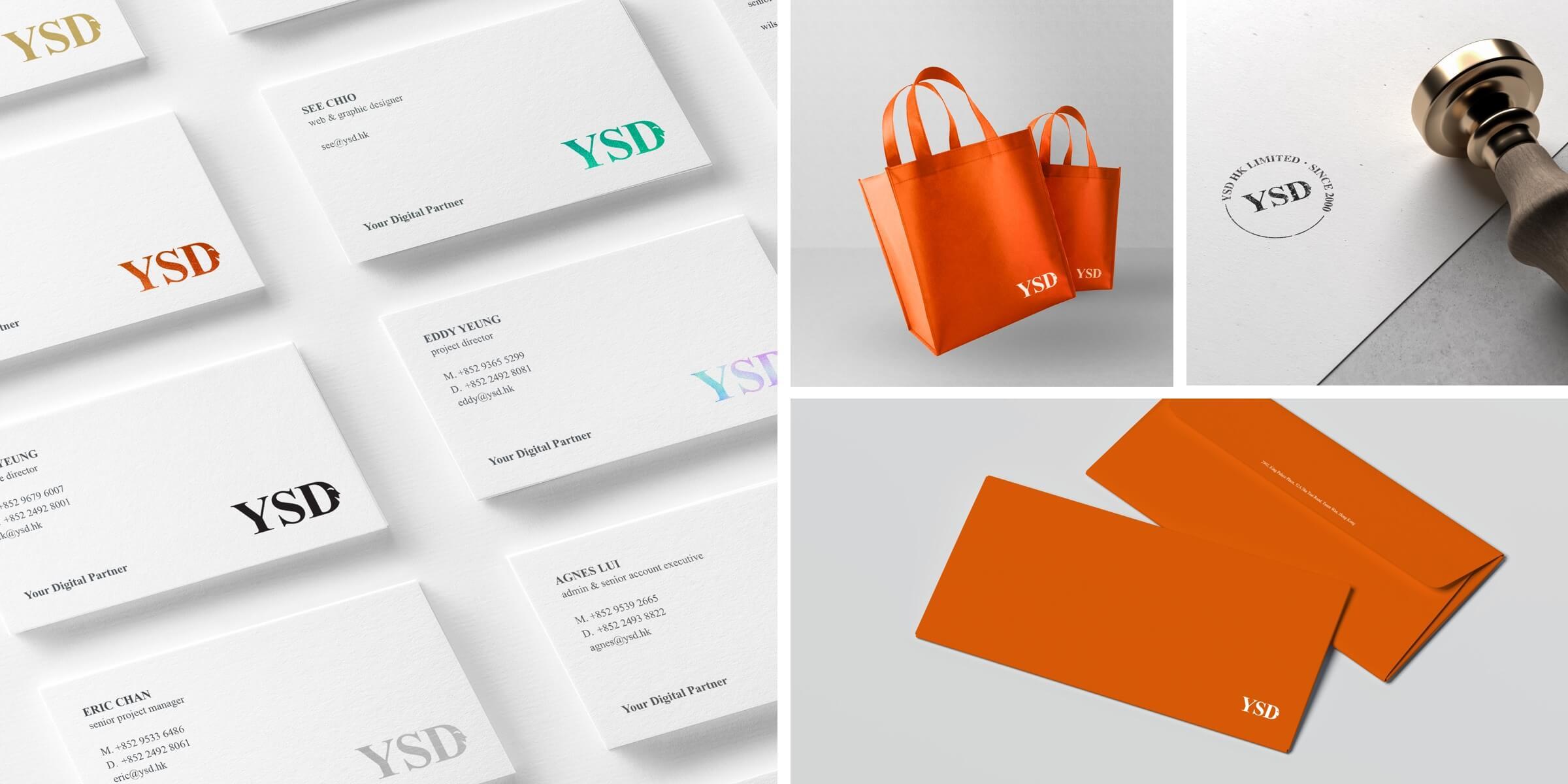 about-branding@2x.jpg