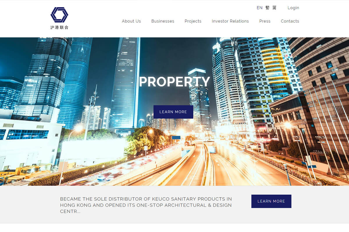 hkshalliance-homepage-1.jpg
