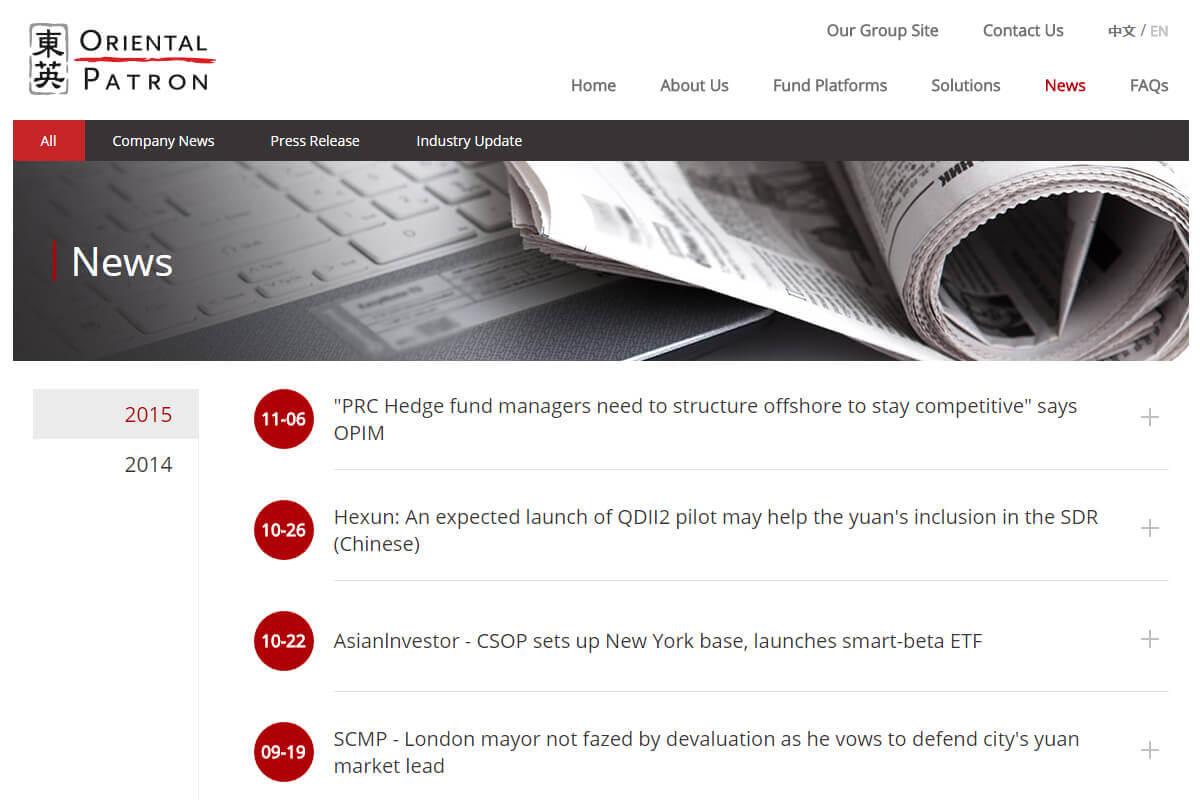 opim-homepage-3.jpg