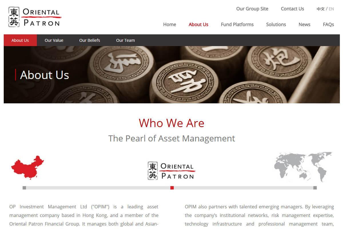 opim-homepage-2.jpg