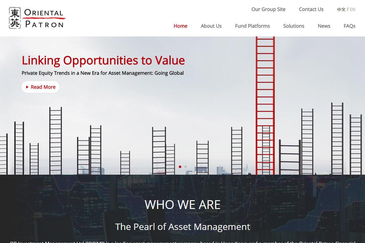 opim-homepage-1.jpg