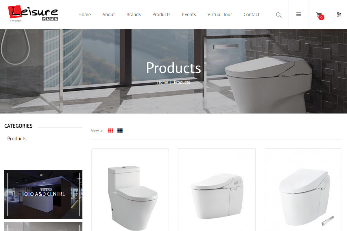 leisureplus-homepage-3 (2).jpg