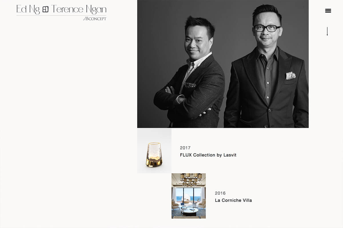 abconcept-homepage-cover-1.jpg
