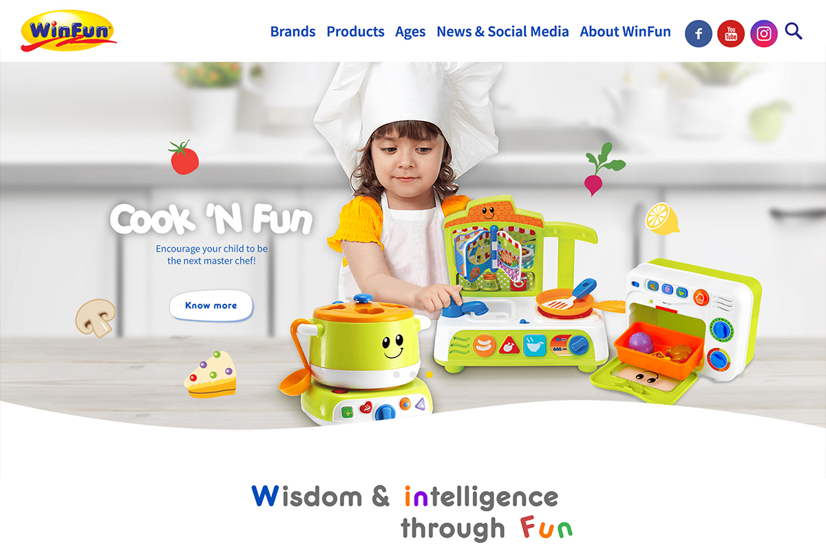 winfun-homepage-1.jpg