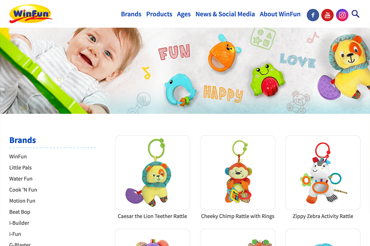 winfun-homepage-2.jpg
