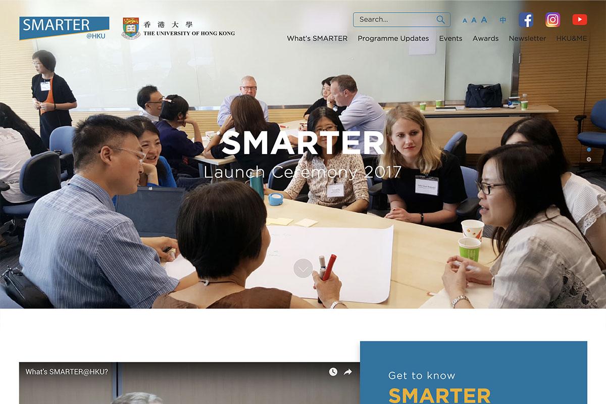 hku-smarter-homepage-1.jpg