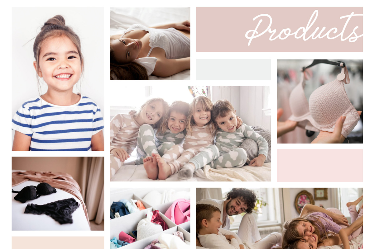 luckyzone-homepage-2.jpg