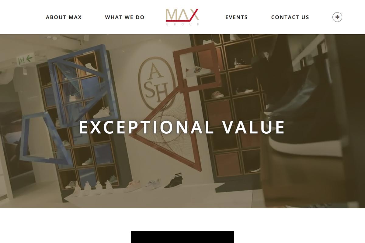 maxgroup-homepage-1.jpg