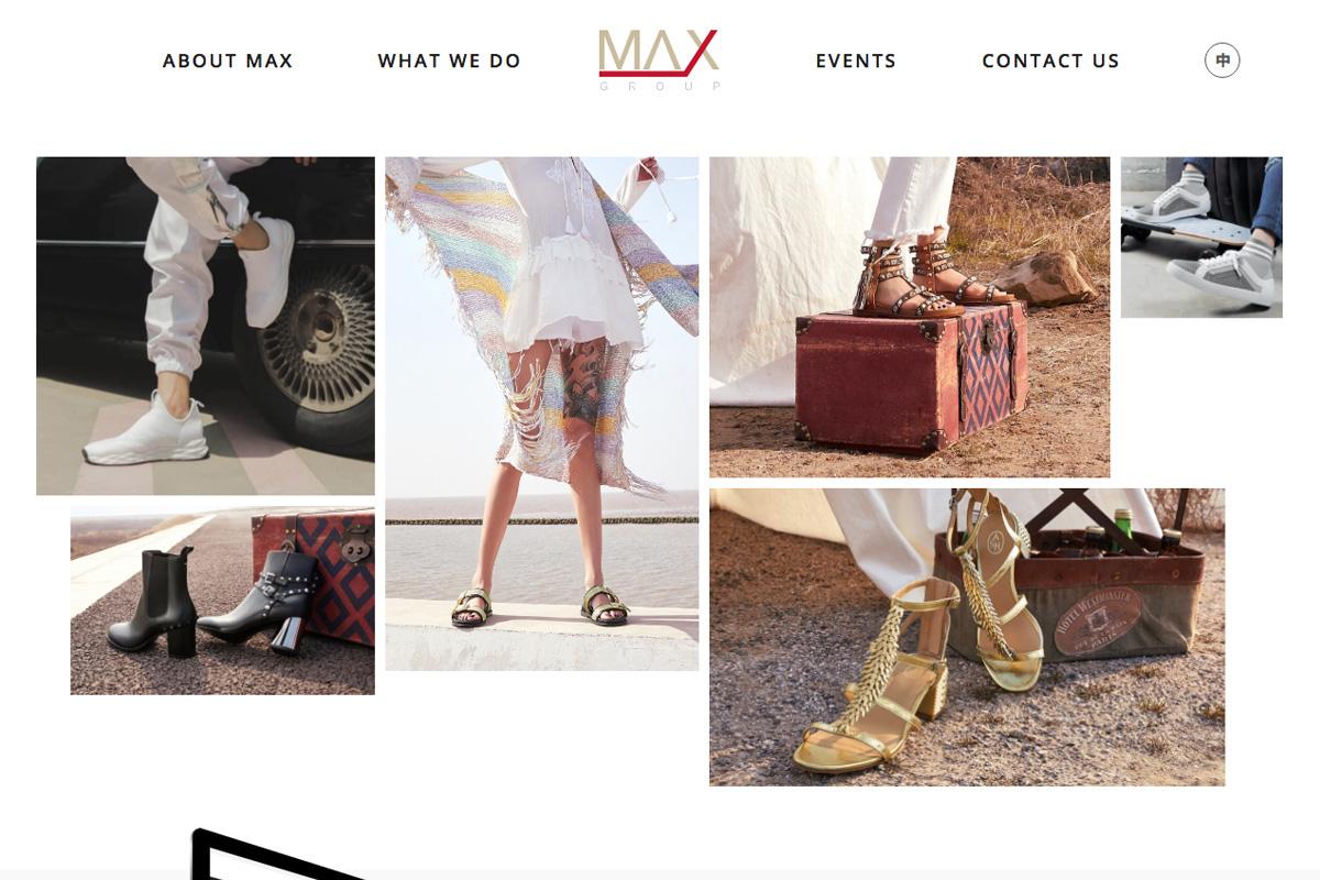 maxgroup-homepage-2.jpg