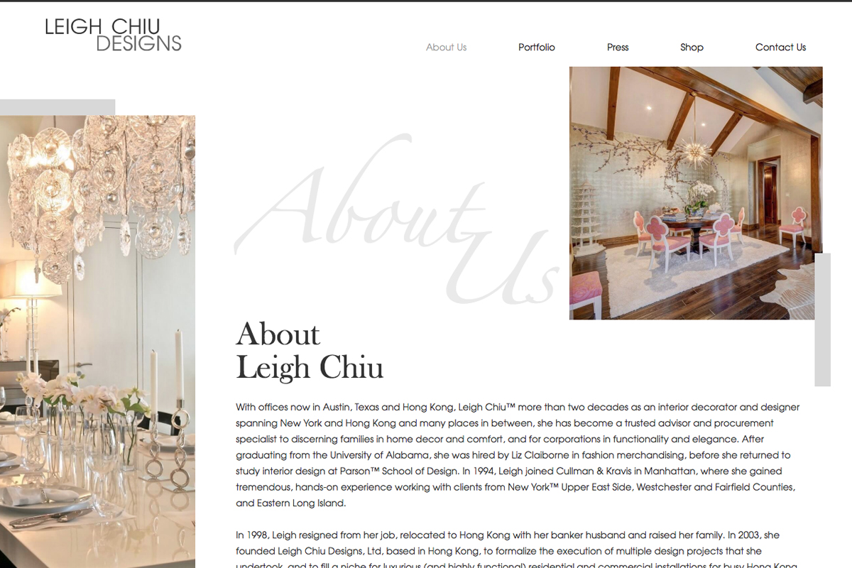 leighchiudesigns-homepage-3.jpg