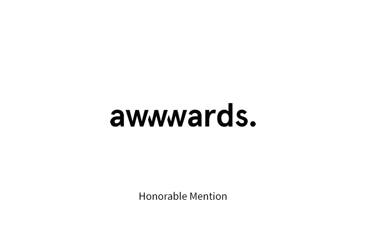leighchiudesigns-detailpage-award-banner-v01.jpg