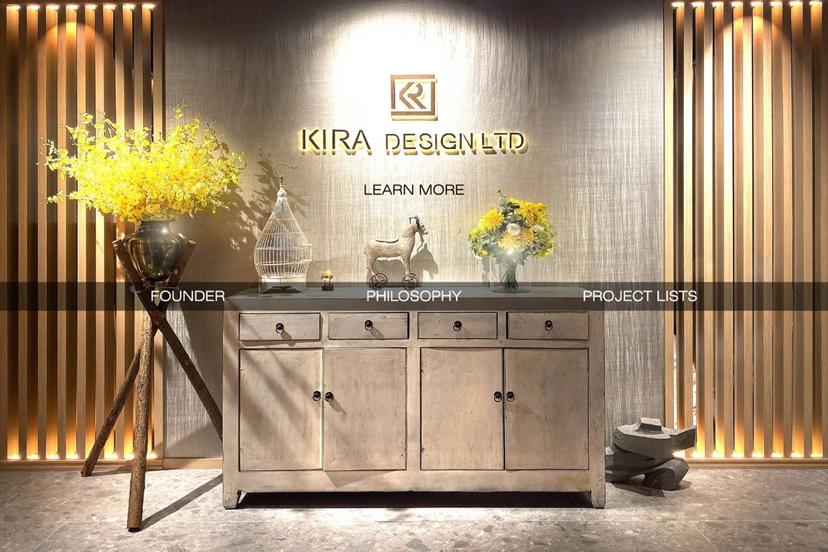 kira-design-homepage-2.jpg