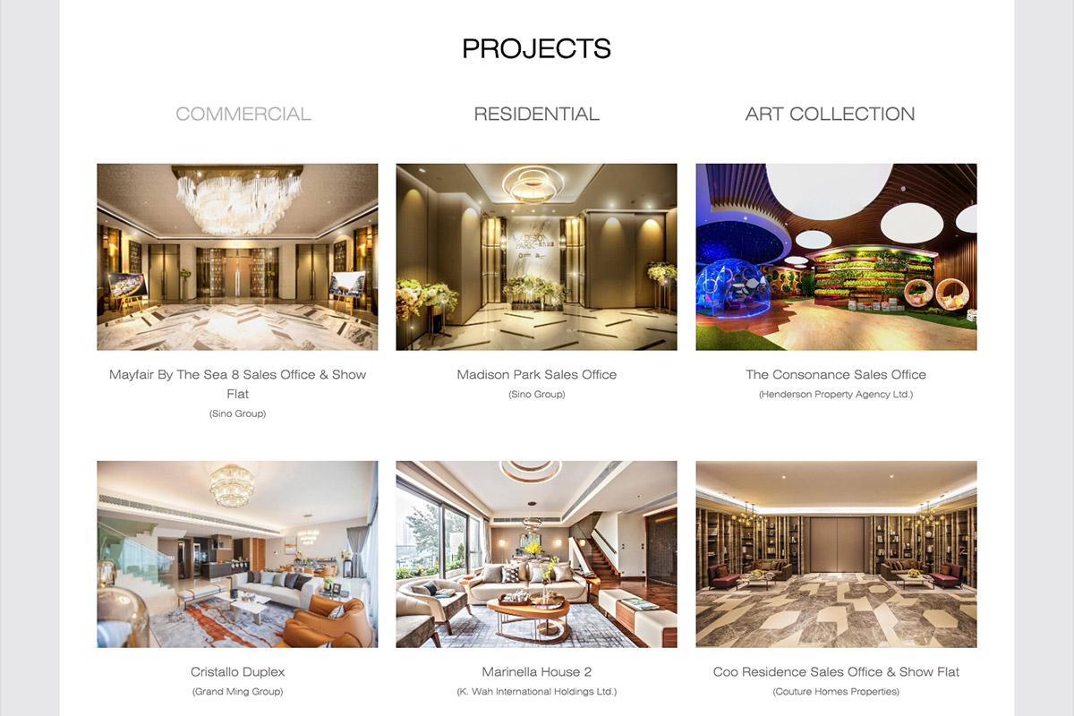 kira-design-homepage-3.jpg