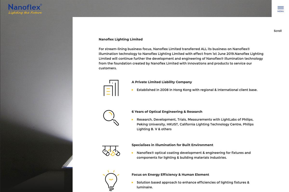 nanoflex-homepage-2.jpg