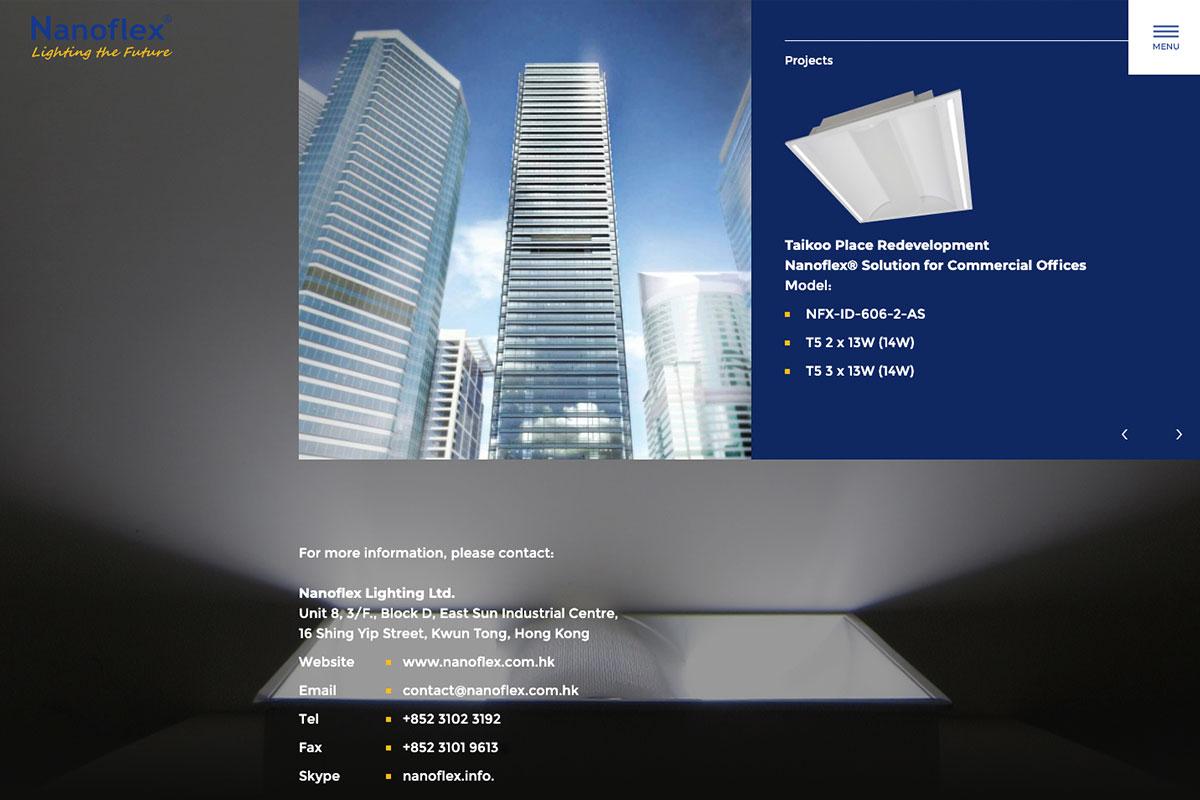 nanoflex-homepage-3.jpg